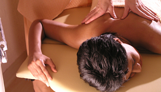 asv massage 01 315