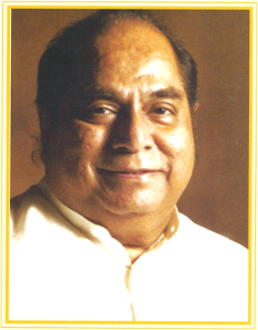 dr padmashree patil
